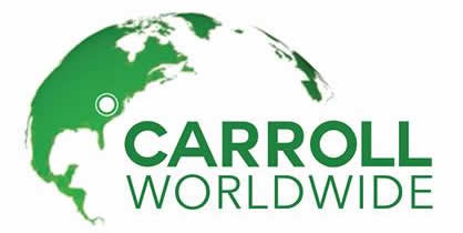 Carroll Worldwide Podcast