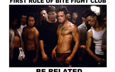 Bite Fight Club
